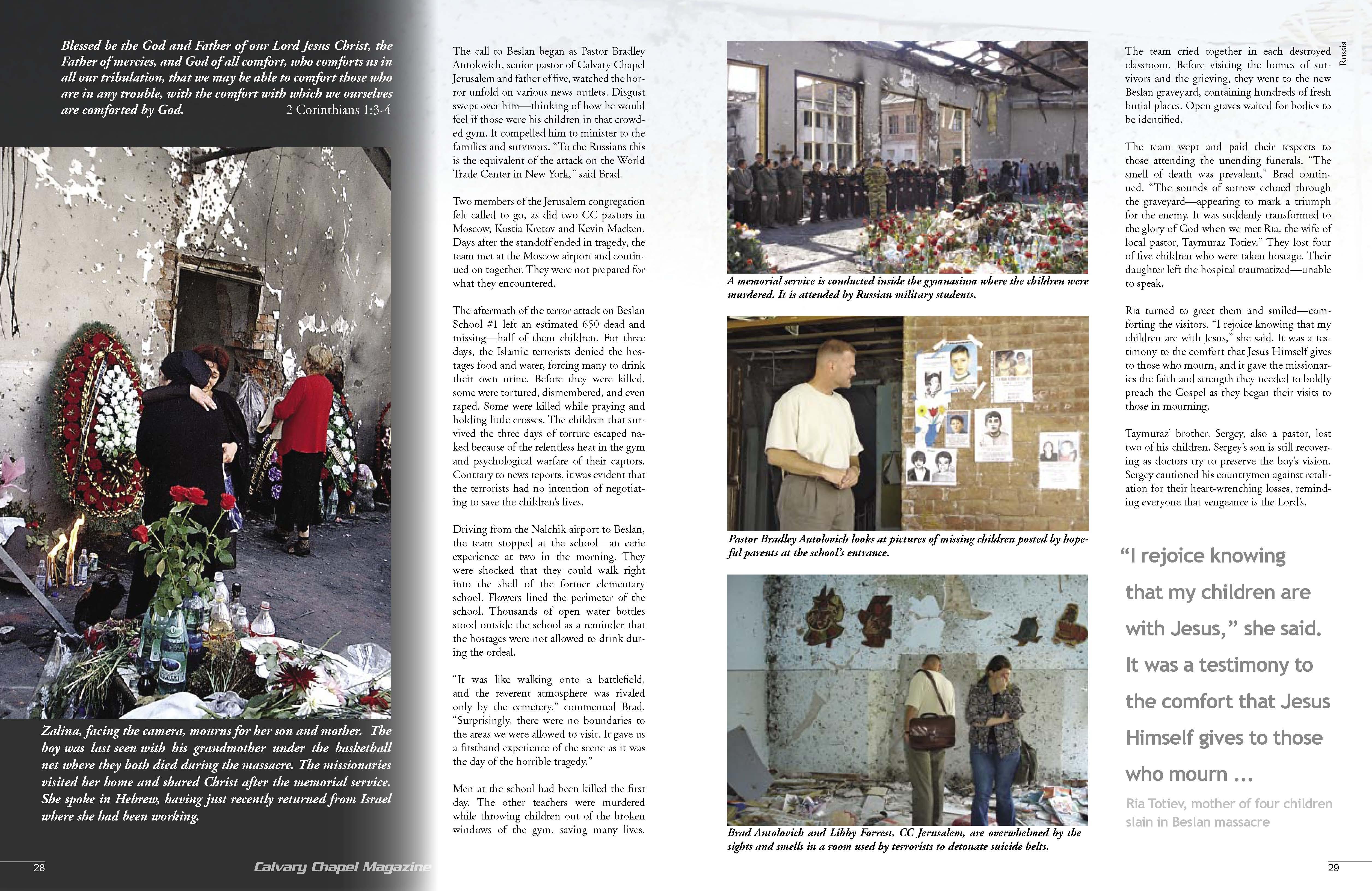 cc_jerusalem_in_beslan_russia_21_page_2